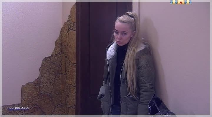 http://i3.imageban.ru/out/2016/04/10/632d28a44c99eb49aa73e16f15c40fa6.jpg