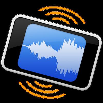 Ringer - Ringtone Maker 2.1 Beta (2017) Multi
