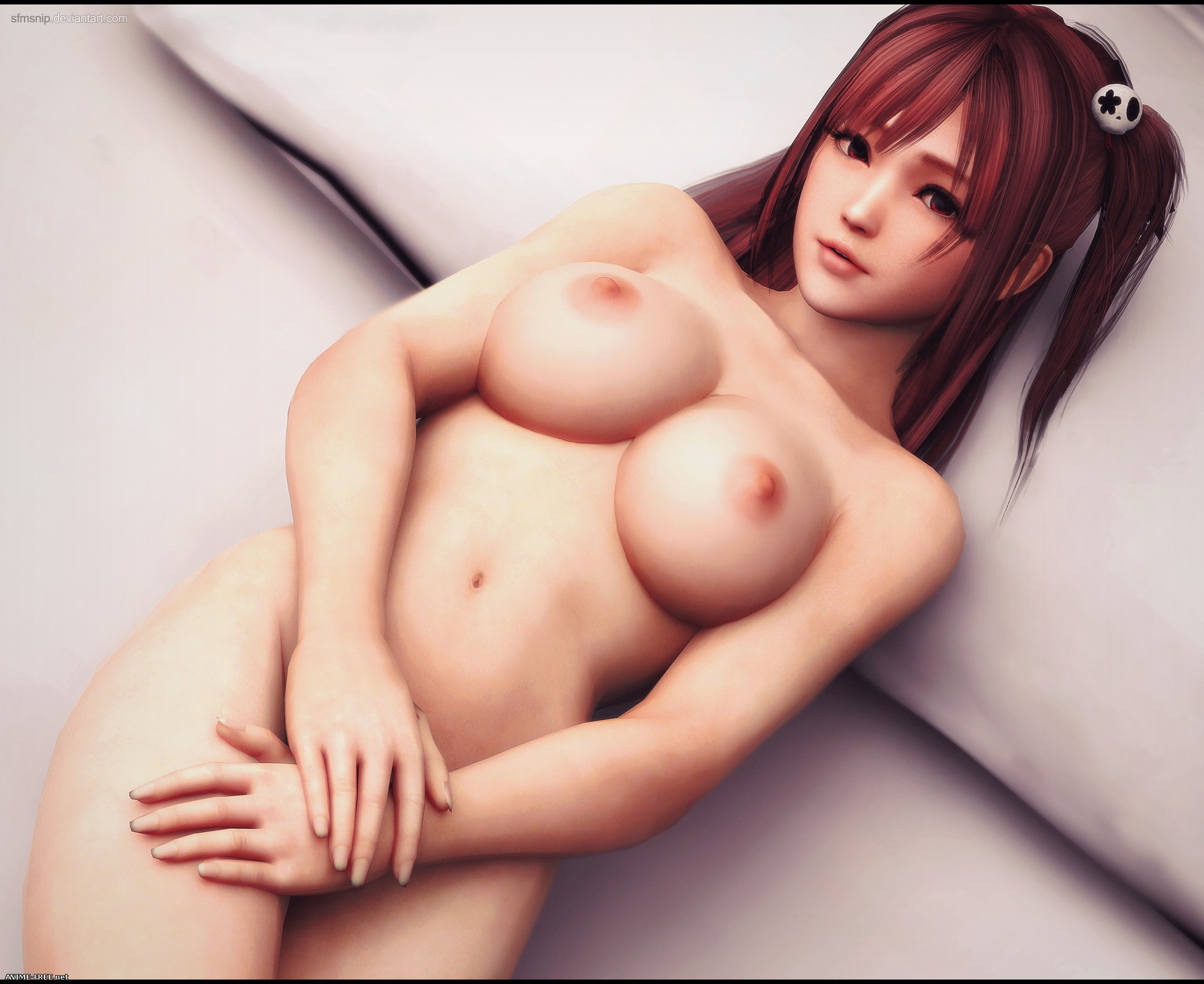 SnipSFM (Collection) [Uncen] [3D, Animation] [GIF,PNG,JPG,WebM] Hentai ART
