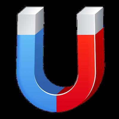App Uninstaller 4.0 (2017) Eng