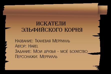 dc0407c26ab411efca7770f582382b83.png