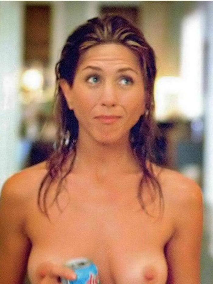 geksoral-seks-porno