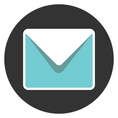 Email Archiver Enterprise 3.4.0 (2016) Eng