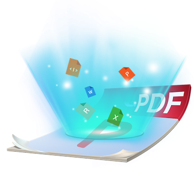 Wondershare PDF Converter Pro (OCR) 5.1.0 (2016) Multi