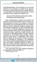 http://i3.imageban.ru/out/2016/04/26/867adb8eaa551e1e201c18c62e58503f.jpg