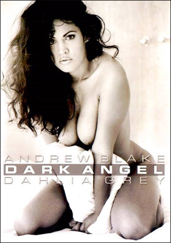 Чёрный ангел / Dark Angel (1997) DVDRip |