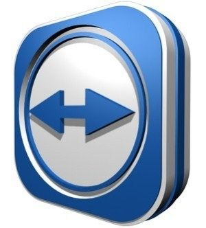TeamViewer Corporate 11.0.62308 + Portable (x86-x64) (2016) Multi/Rus
