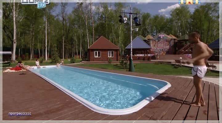 http://i3.imageban.ru/out/2016/05/16/1f6f1158554490aeffe594362e60183c.jpg