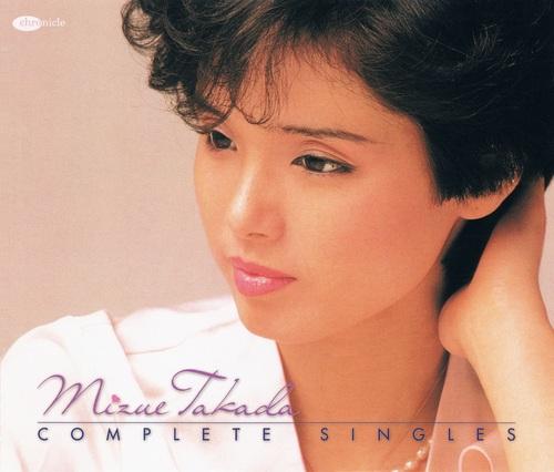 20160516.23.04 Mizue Takada - Complete Singles (2008) (3 CD) cover.jpg