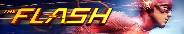 The Flash 2014 S03 720p HDTV X264-MIXED
