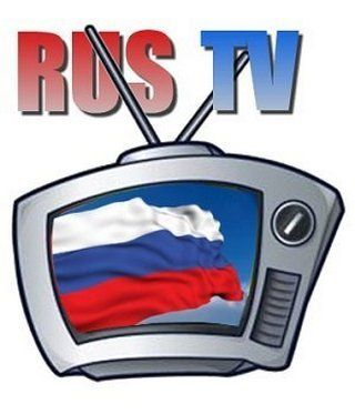 RusTV Player 3.2 Final (x86-x64) (2016) {Rus}