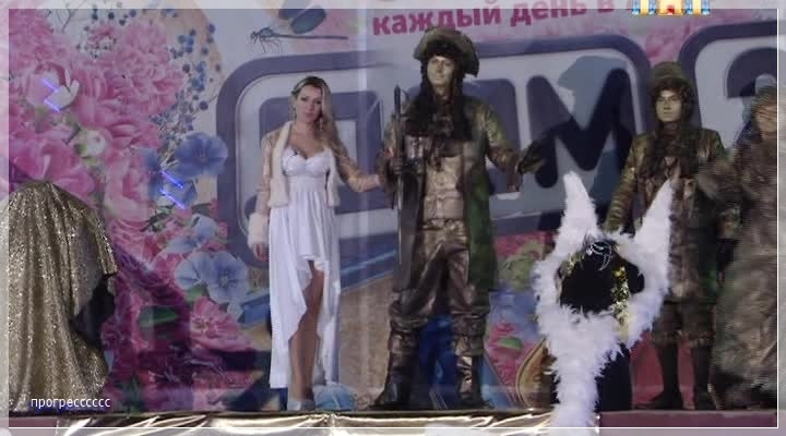 http://i3.imageban.ru/out/2016/05/20/a229c17e42b3cc65749cb4c5e4054e53.jpg