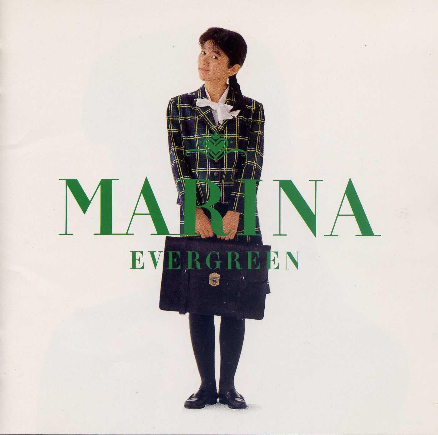 20160526.02.19 Marina Watanabe - Evergreen (1987) (M4A) cover.jpg
