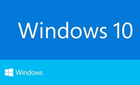 Microsoft Windows 10 10.0.10586 Version 1511 (Updated Apr 2016) - Оригинальные образы от Microsoft MSDN [Multi]
