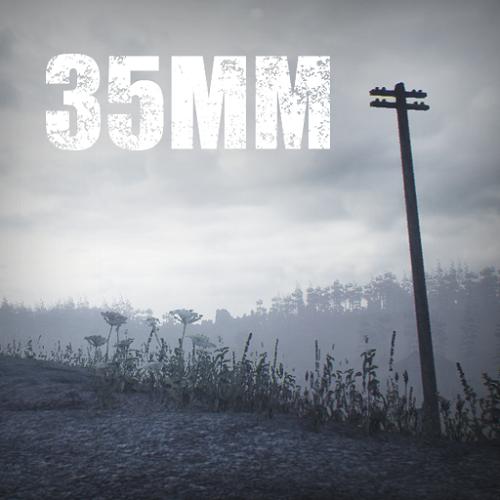 35MM (2016) PC