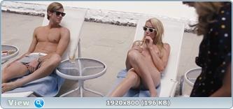 http://i3.imageban.ru/out/2016/05/28/15d06cf7374ac39f7f6454f13ac4208e.jpg