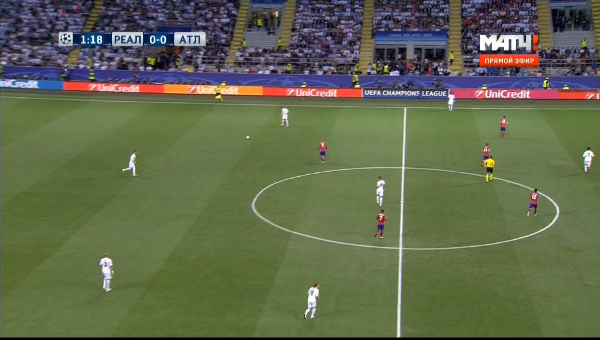 Лига Чемпионов 2015-2016  Финал  Реал Мадрид (Испания) - Атлетико Мадрид (Испания)  Матч ТВ.ts_20160529_035501.281.jpg