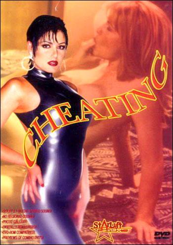 Мошенничество / Cheating (1987) DVDRip