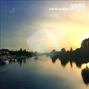 Anubis - Discography (2009-2015)