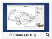 Super Vectorizer 2.0.1 (2016) Multi/Rus