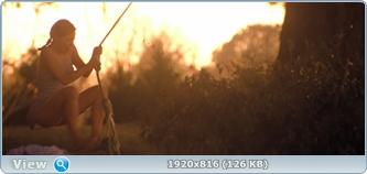 http://i3.imageban.ru/out/2016/06/03/1c859b3a8be47c2dfde4f7f1f233a716.jpg