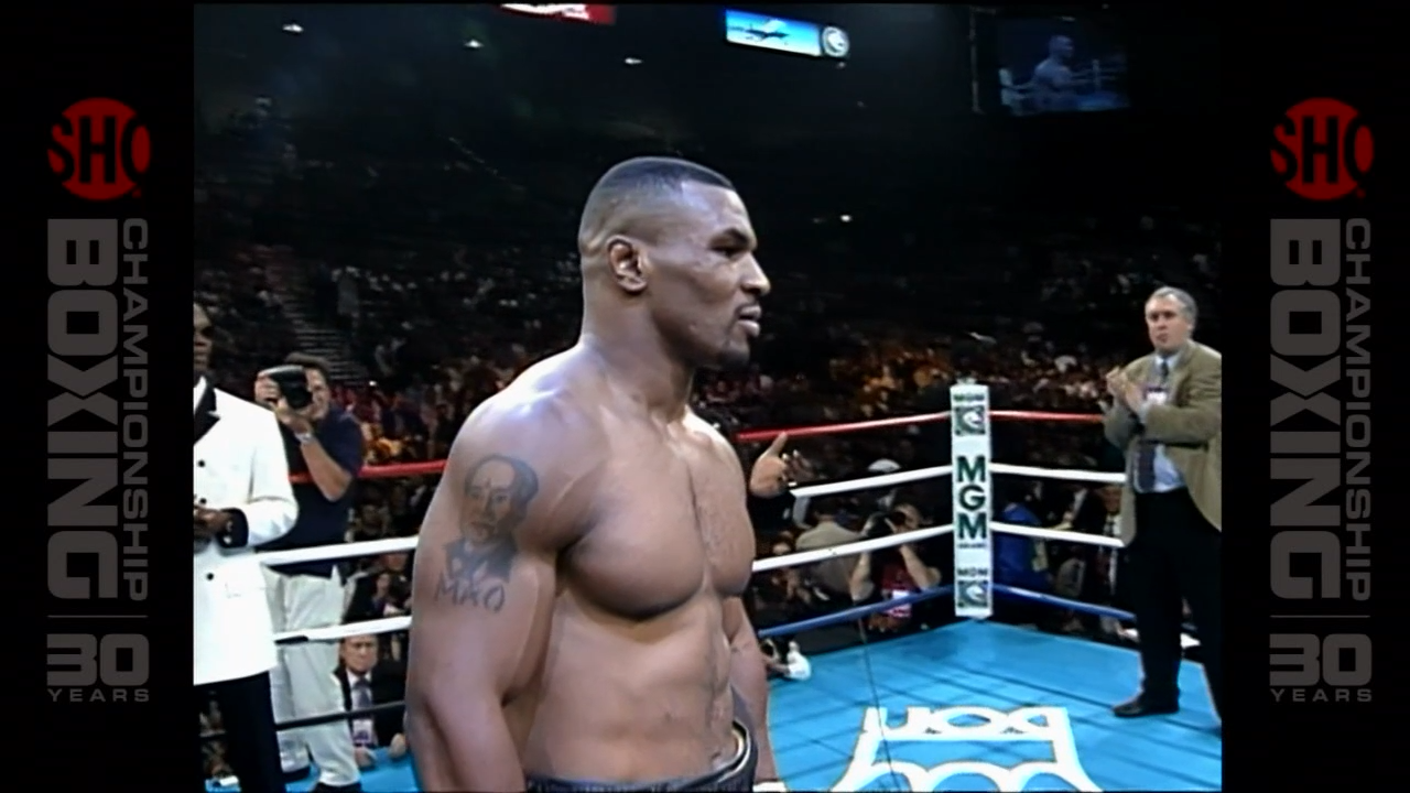 Mike Tyson vs. Peter McNeeley_19.08.1995_ HDTV 720p_EN.ts_snapshot_02.17_[2016.06.07_10.45.07].png