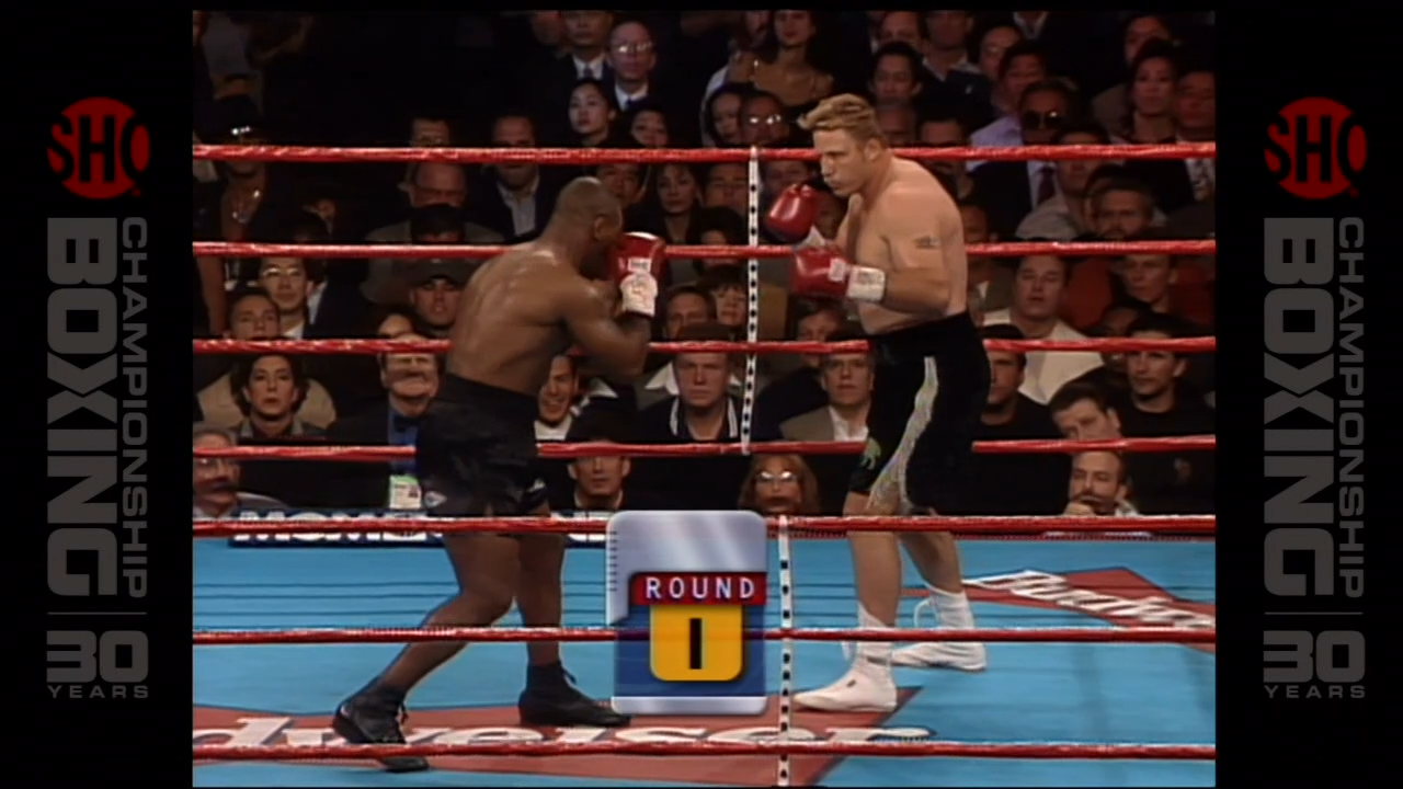 Mike Tyson vs. Francois Botha_16.01.1999_ HDTV 720p_EN.ts_snapshot_03.49_[2016.06.07_10.51.48].png