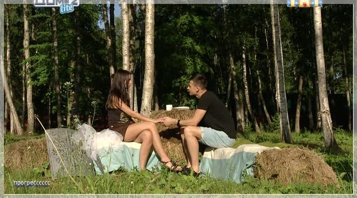 http://i3.imageban.ru/out/2016/06/07/dea49717b6cbb534228a47394790df61.jpg