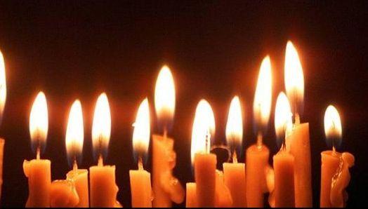 14 июня в Днепре состоится вечер памяти воинов, погибших в сбитом террористами Ил-76 - Цензор.НЕТ 3863