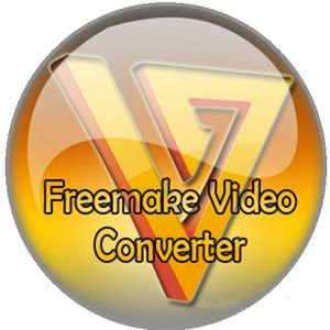 Freemake Video Converter 4.1.9.31 (x86-x64) (2016) Multi/Rus