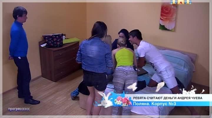 http://i3.imageban.ru/out/2016/06/11/f5a7c6c409895a06a0e20f19d05a0c06.jpg