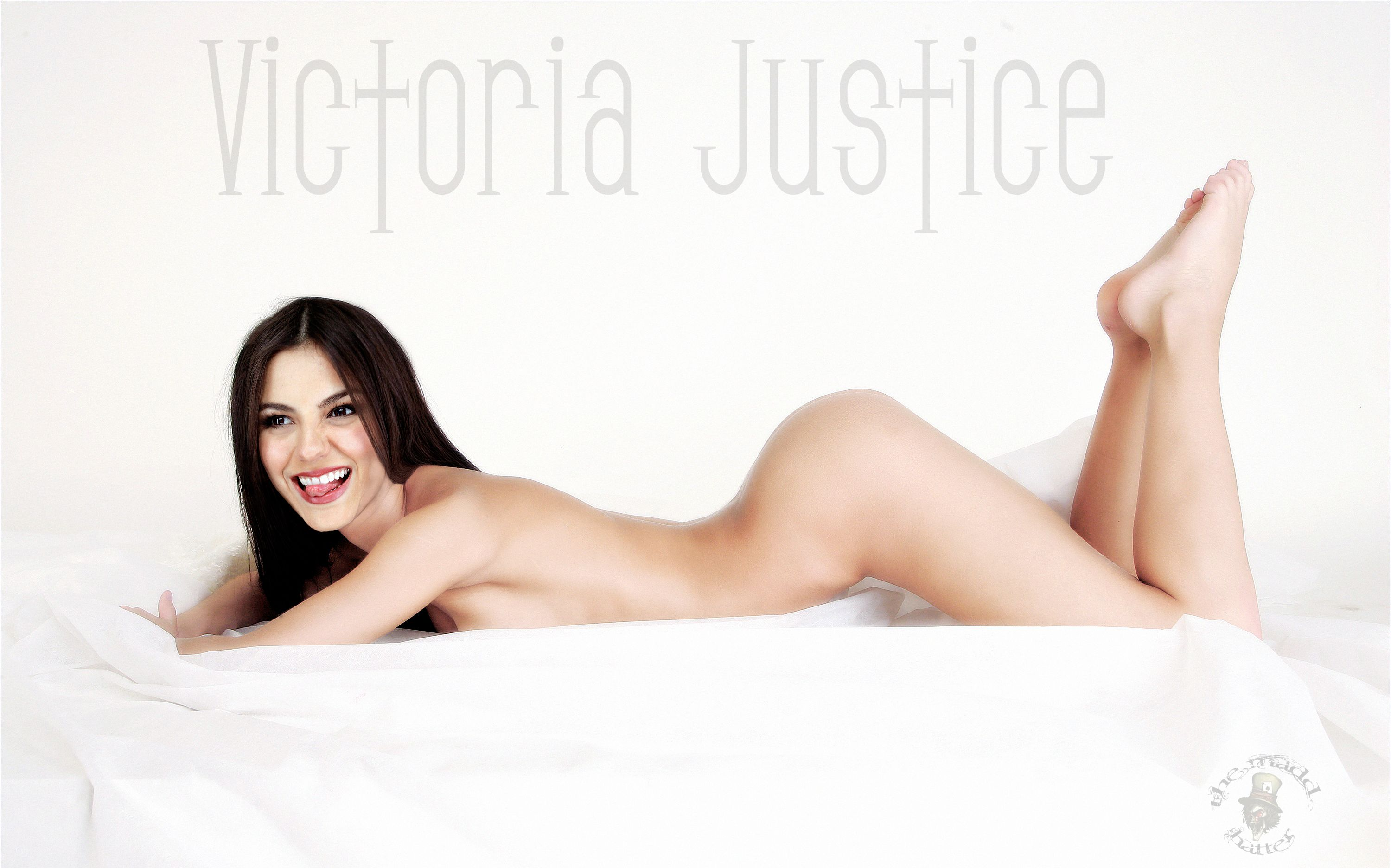 victoria-justice-ass-galleries-the-girl-from-phineas-and-ferb-naked