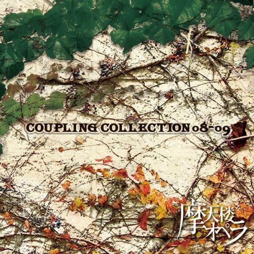 (JRock, Visual Kei, Symphonic Metal) Matenrou Opera (&#25705&#22825&#27004&#12458&#12506&#12521) - Дискография (9 альбомов, 14 синглов) - 2007-2016, MP3, 320 kbps