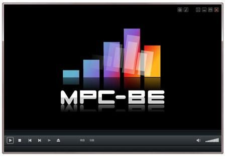 Media Player Classic - Black Edition 1.4.6 Build 1590 Stable + Portable + Standalone Filters (x86-x64) (2016) Multi/Rus