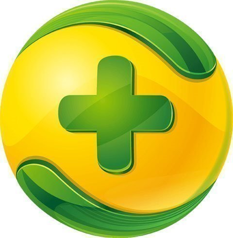 360 Total Security 8.6.0.1132 (x86-x64) (2016) Multi/Rus