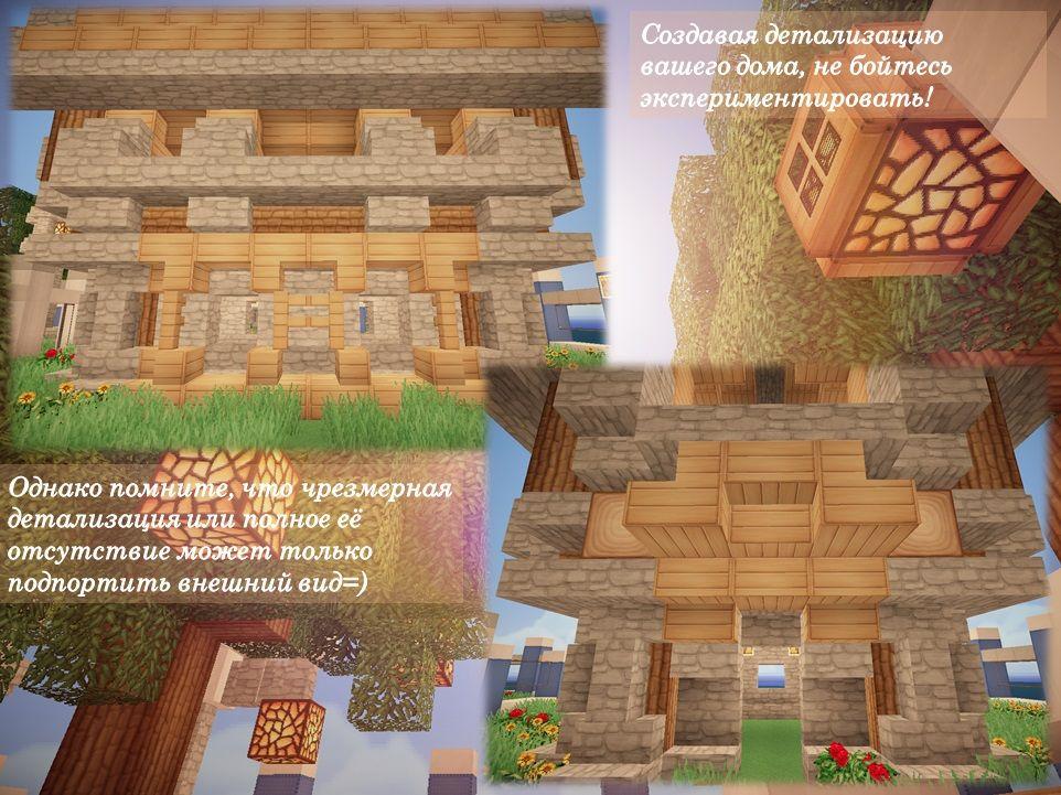 http://i3.imageban.ru/out/2016/06/18/ae741b51144261f889562d2585795469.jpg