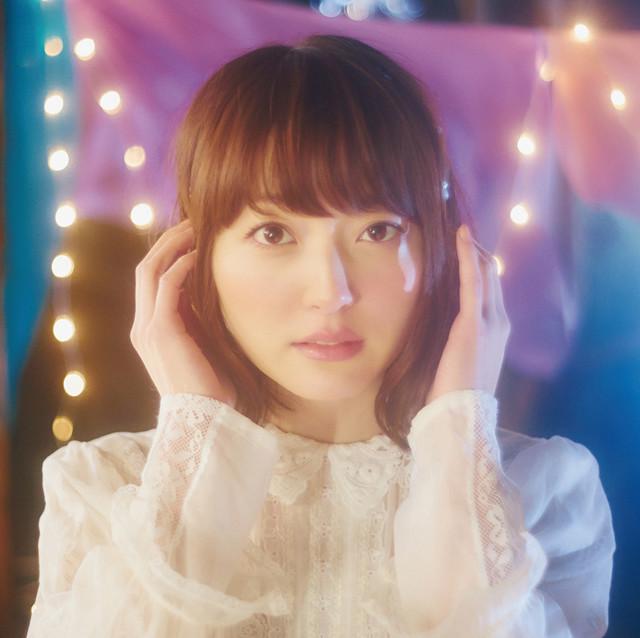20160618.01.03 Kana Hanazawa - Atarashii Uta cover 2.jpg