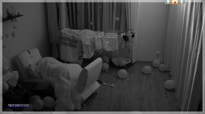 http://i3.imageban.ru/out/2016/06/19/39756210451bced583d7a444b82f4557.jpg