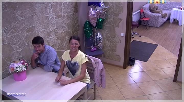 http://i3.imageban.ru/out/2016/06/19/41807b683cfd14ffca8fdae3a3b2ceff.jpg