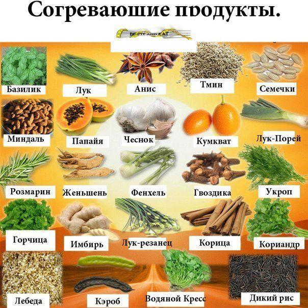 http://i3.imageban.ru/out/2016/06/22/c780502001823cf7c0d72db654d4e472.jpg
