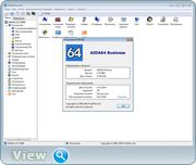 AIDA64 Extreme | Engineer | Business | Network Audit 5.75.3900 Final RePack (& Portable) by elchupakabra (x86-x64) (2016) Rus/Eng