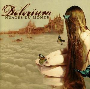 Delerium - Discography (1989-2015)