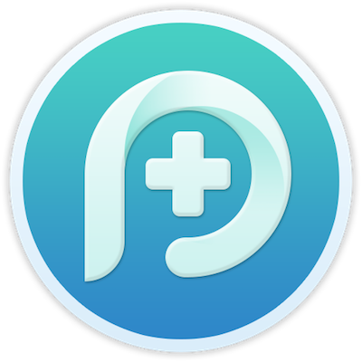 PhoneRescue 3.2.3 (2016) Multi