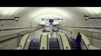Discovery. Техногеника [S02] (2016) WEBRip от GeneralFilm