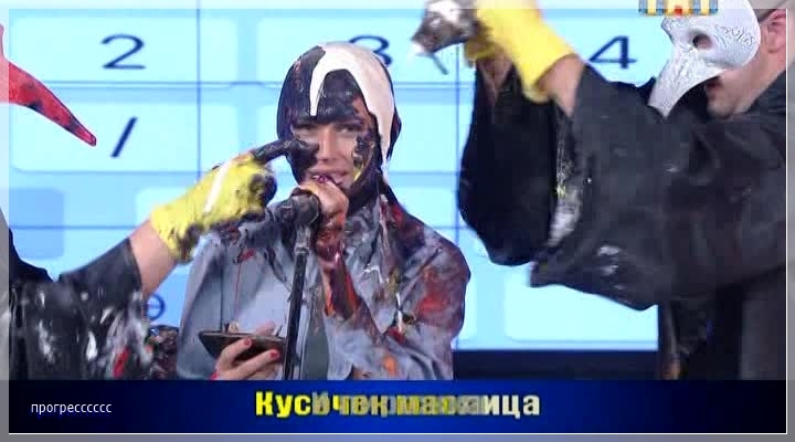 http://i3.imageban.ru/out/2016/07/06/03488664f122fde7a694aef28ad21bb0.jpg
