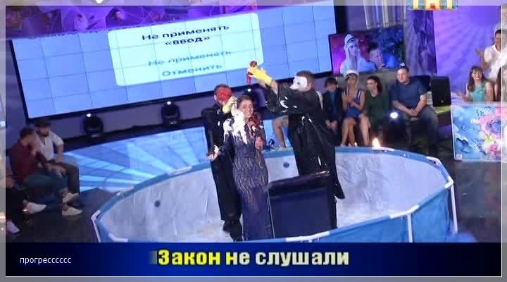 http://i3.imageban.ru/out/2016/07/06/509cb703ab9c3af9ae1e7281e4f12652.jpg