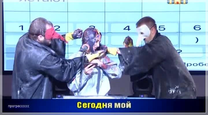 http://i3.imageban.ru/out/2016/07/06/516c615d7254e4c75fe7a2b225881657.jpg