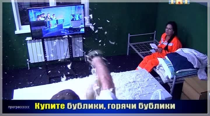 http://i3.imageban.ru/out/2016/07/06/6f6c9f1f6a2697479adb0d91ff6215b4.jpg