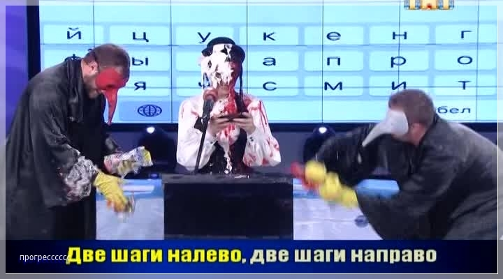 http://i3.imageban.ru/out/2016/07/06/9935b6106b81d6c806c50e6fed229744.jpg
