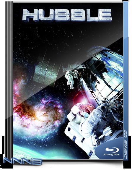 Телескоп Хаббл  › Торрент